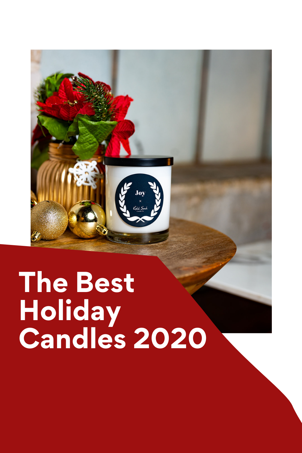 Holiday Candles (1)