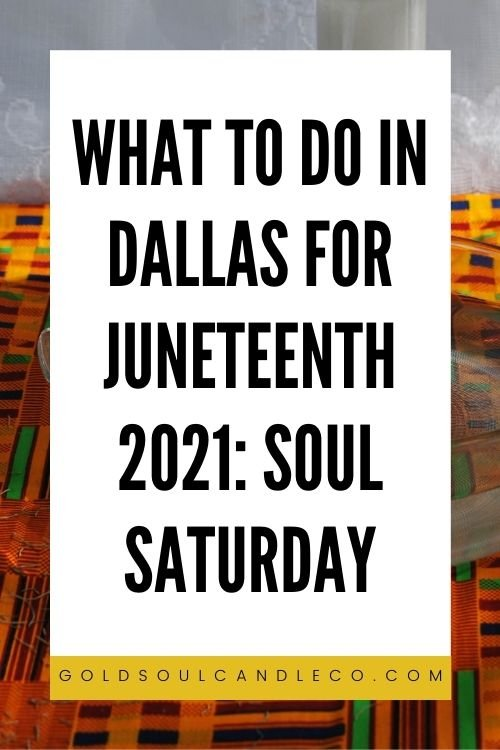 what to do in dallas for juneteenth 2021 (1)